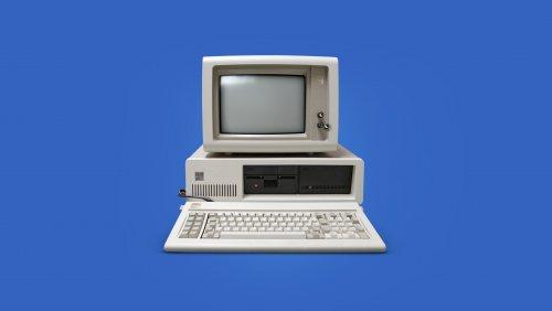 MS-DOS.thumb.jpg.f1b81ee350aac949286fda0ed523c27e.jpg