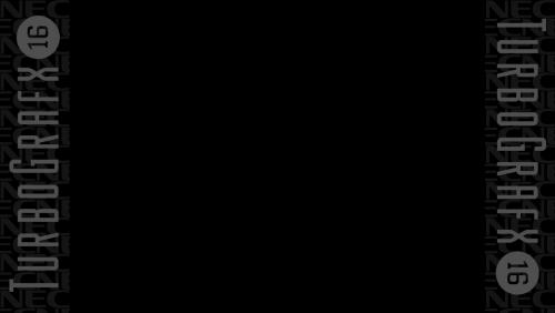 NEC-Turbografx-16.png