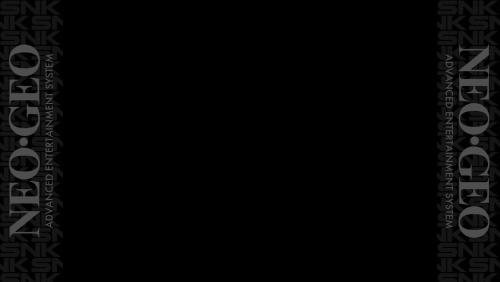 NeoGeo-AES.png