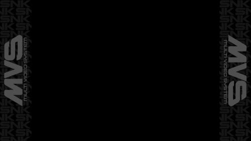 NeoGeo-MVS.png