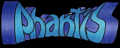 logo.png.54a48beb079f373fa4c9c7b85b86ef46.png
