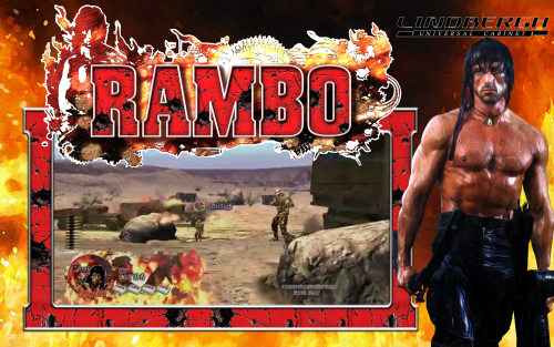 rambo-Recovered-Recovered.png