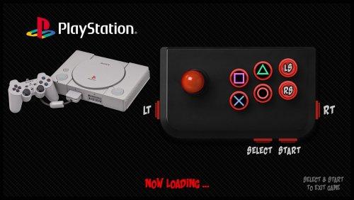 sonyplaystation_launching.jpg