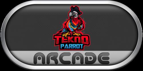 104424138_PlayerLogosNEW-ConsoleandArcade.thumb.png.01186b5f0338c9f85324fa1e56dace8b.png