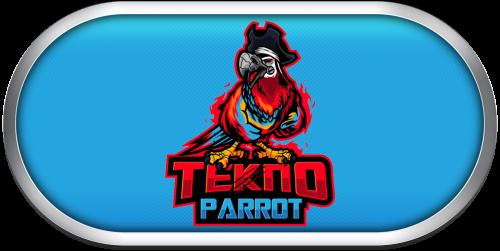 1126253751_TeknoParrot-Alt1.thumb.png.7f3f060a04ea1166dc33e52f24bce21d.png