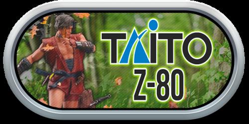 Taito Z80.png