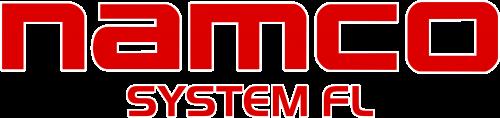 system fl.png