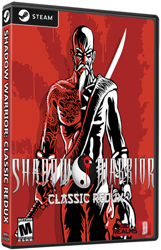 Shadow Warrior Classic Redux-01.png