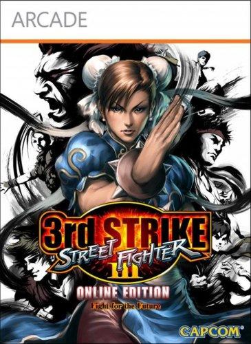 1195502289_StreetFighterIII_ThirdStrike-01.thumb.jpg.e74f707fe26805306de8e29ae38aed95.jpg