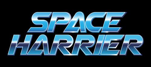 1201674379_SegaAges2500SeriesVol.4_SpaceHarrier.c6827f8e-167c-4a0b-b5ec-c11ff0350f8c-01.thumb.png.9dfe21984ccbba51bf0bd16f0cdea64f.png