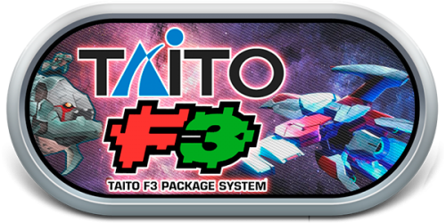 Taito F3 System.png