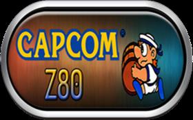 Capcom Z80.png
