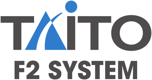 Taito F2 System.png