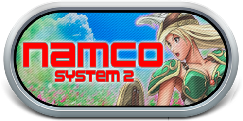 Namco System 2.png