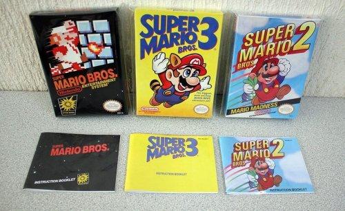 SMB3 super-mario-bros-solo-3-cajas-custom-y-3-manuales-custom-D_NQ_NP_719637-MLM26526932775_122017-F.jpg
