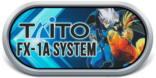 Taito FX-1A System.png