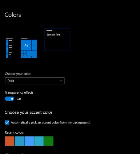 display settings.PNG