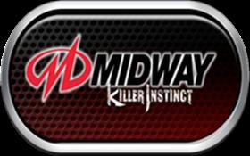 Midway Killer Instinct.png