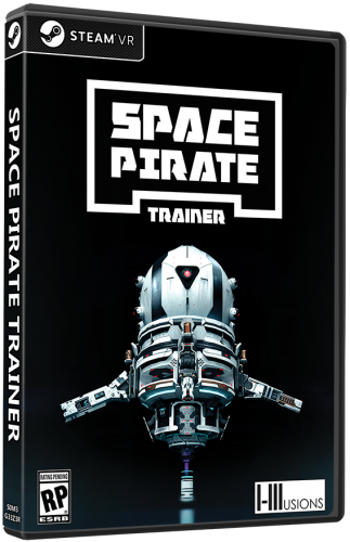 Space Pirate Trainer-01.png