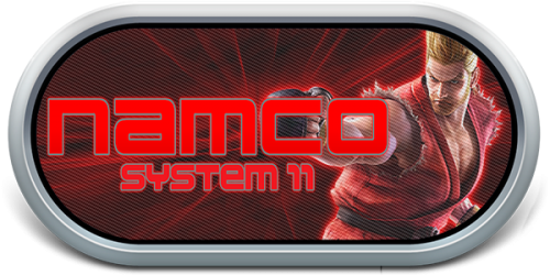 Namco System 11.png