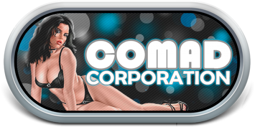 Comad Co.png