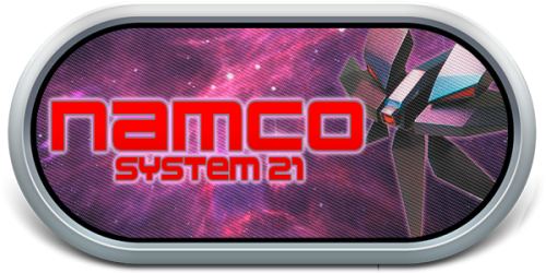 Namco System 21.png