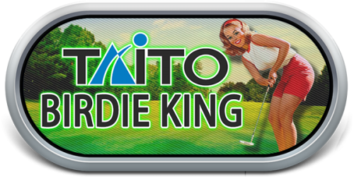 Taito Birdie King.png
