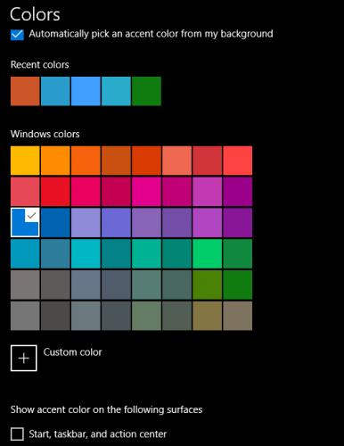 display settings 2.PNG