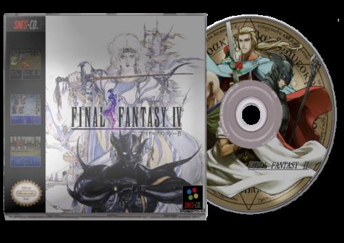 Final Fantasy IV (MSU-1).png