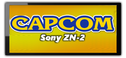 Capcom Sony ZN-2.png