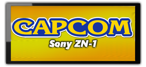 Capcom Sony ZN-1.png