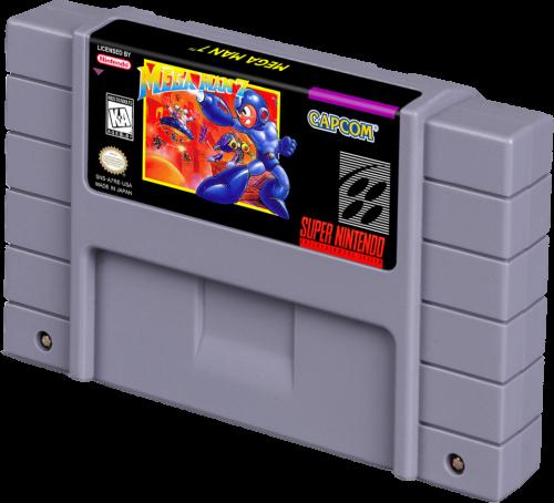 Megaman 7 (USA).png