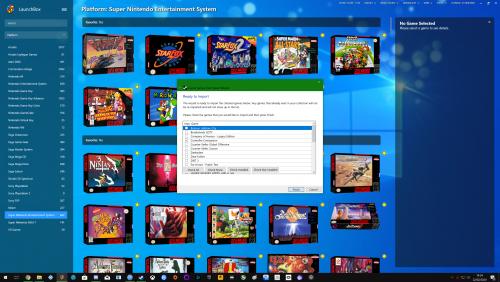 1661051674_Screenshot(333).thumb.png.4545b144ed4bd92c5427df61343249d1.png