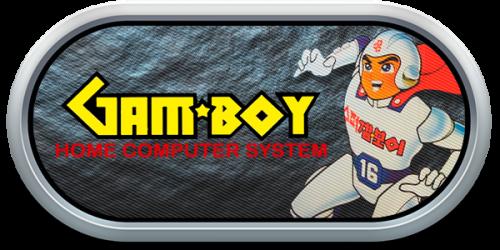 Samsung Gamboy.png