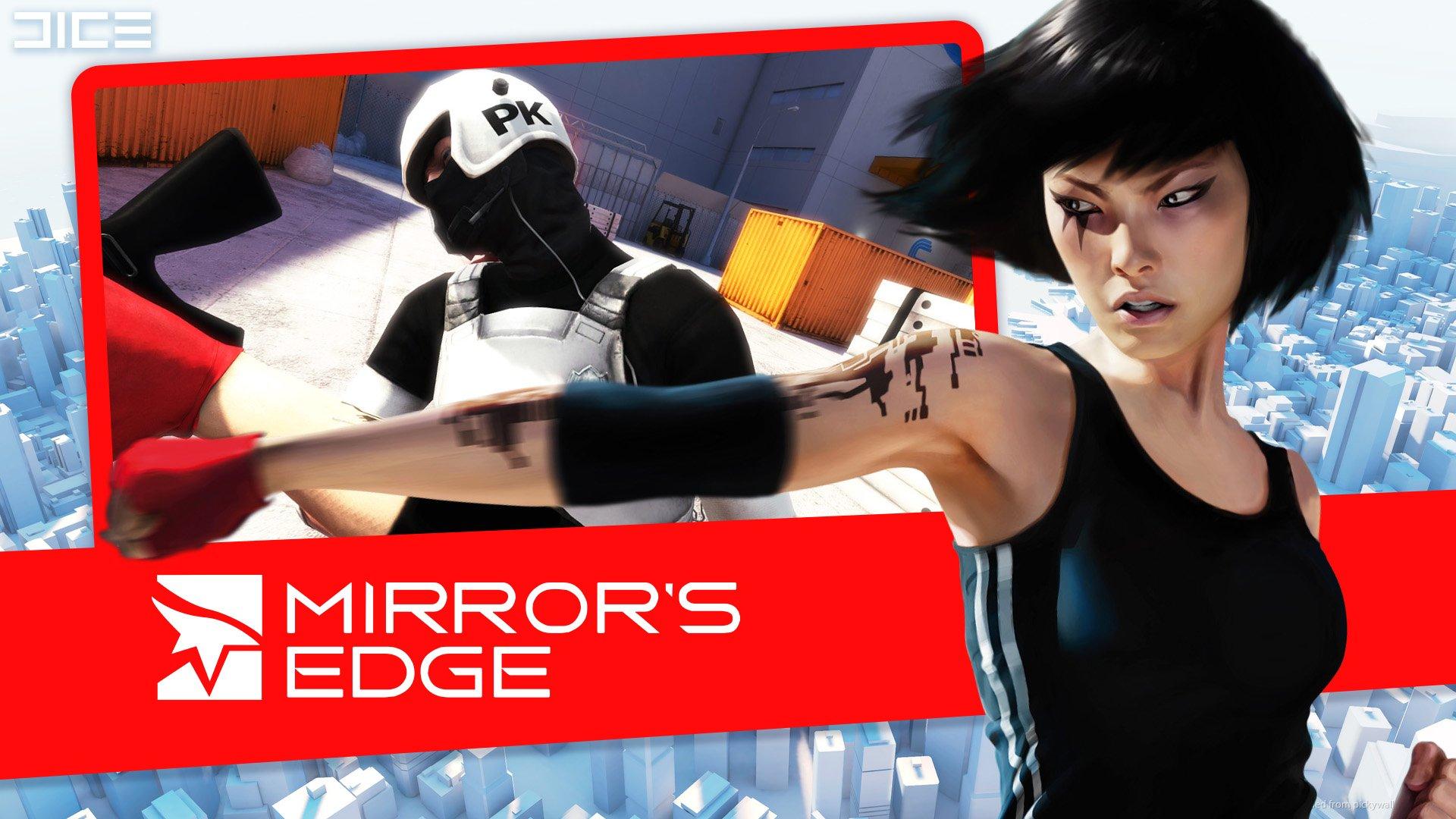 1708273602_MirrorsEdgetheme-preview.jpg.2d0f7f843dcb7ed90704e408604bdcc4.jpg