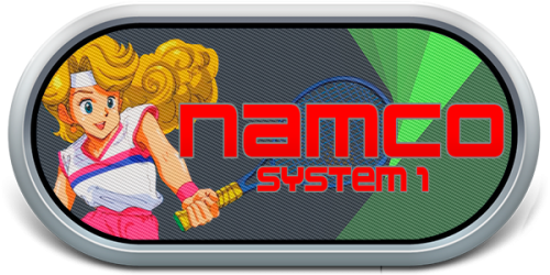 Namco System 1.png