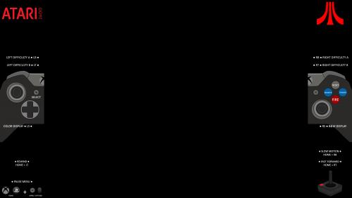 1734359913_Atari2600_Xbox.thumb.png.f0dc9366ed2d6043e920d7f6845b5082.png
