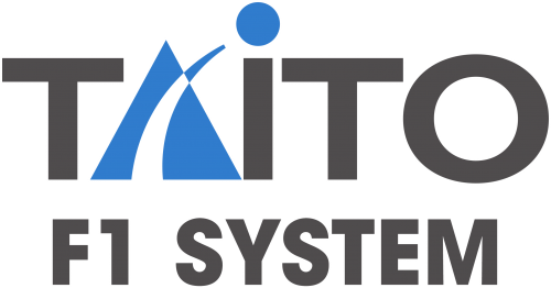 Taito F1 System.png