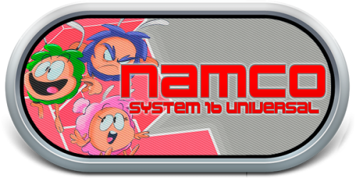 Namco System 16 Universal.png