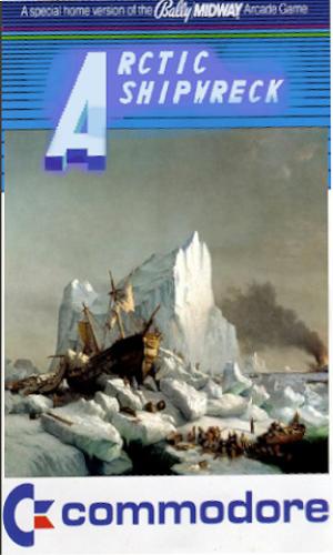 181702335_ArcticShipwreck-01.png.6bcffe179f9e494cfbca57bece902618.png