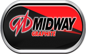 Midway Graphite.png