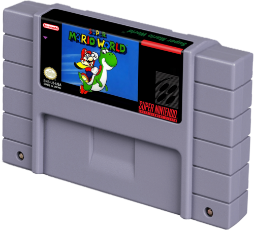 Super Mario World (USA).png