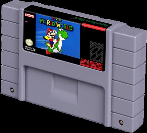 Super Mario World (USA).png
