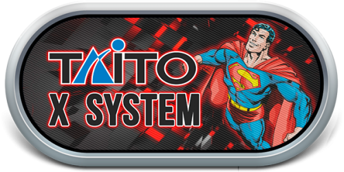 Taito X System.png