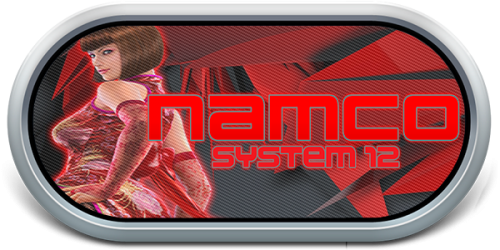 Namco System 12.png