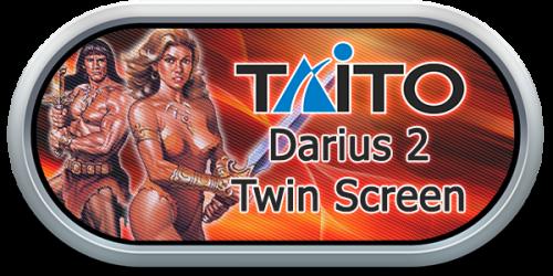Taito Darius 2 Twin Screen.png