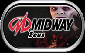 Midway Zeus.png
