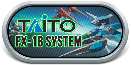 Taito FX-1B System.png