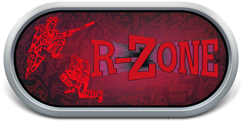 Tiger R-Zone.png