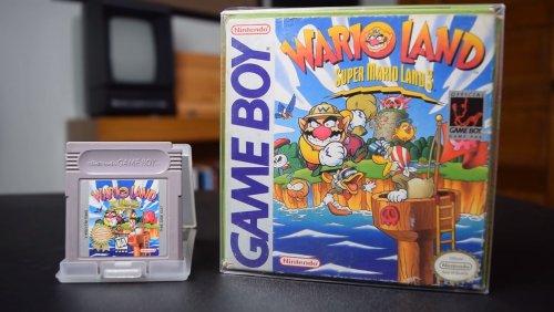 Wario Land_ Super Mario Land 3-01.jpg